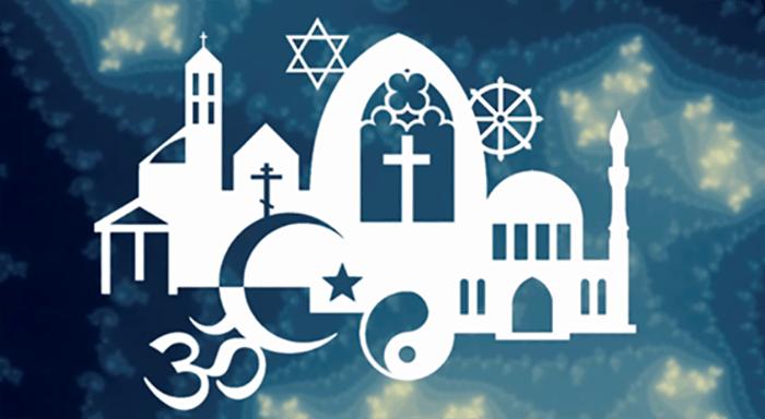 ¿6x1? #2: ¿Cómo sería un mundo sin religiones? - 6