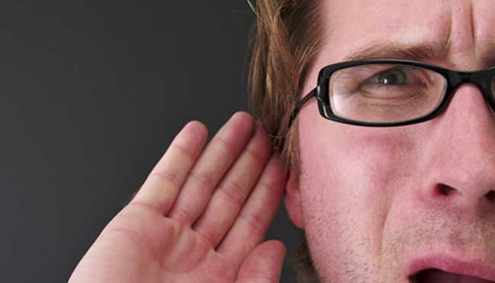 ¿6x1? #10: ¿Cómo piensan los sordos? - 5