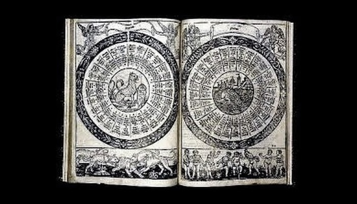 5 libros prohibidos a lo largo de la historia - 5