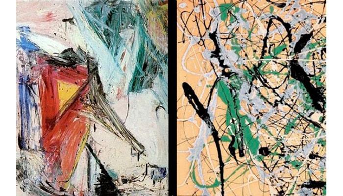 Las 7 obras de arte vendidas más caras - 5