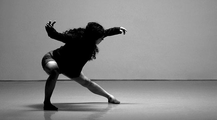 La danza - 4