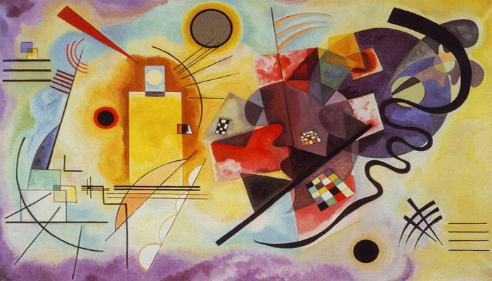 Historias trágicas de artistas que los inspiraron a realizar sus famosas pinturas - 6