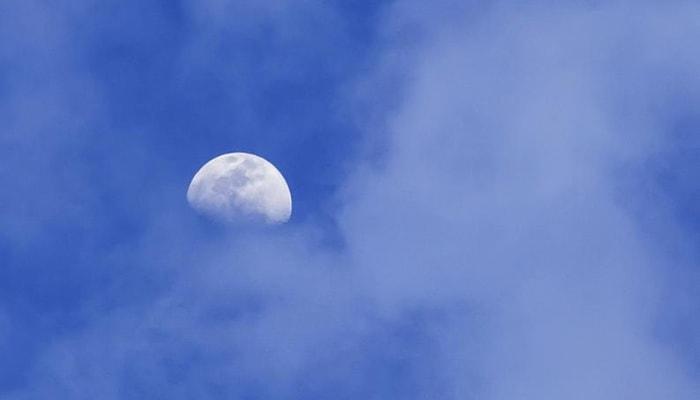 ¿Por qué el cielo es azul? - 4