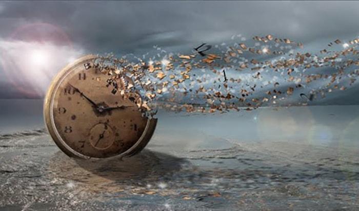 ¿Es posible viajar en el tiempo? - 3