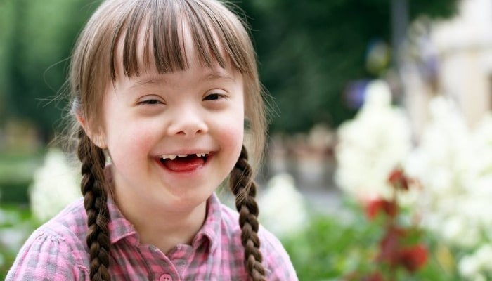 Enfermedades genéticas y sus tipos - 4