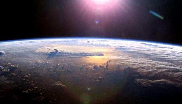 Hipótesis Siluriana: ¿Fuimos realmente la primera civilización en la Tierra? - 2