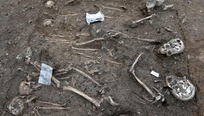Hipótesis Siluriana: ¿Fuimos realmente la primera civilización en la Tierra? - 3