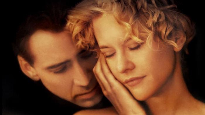6 películas de romance - 4