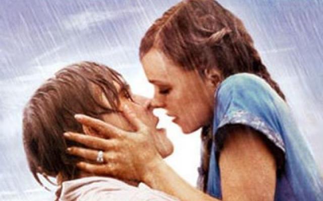 6 películas de romance - 7