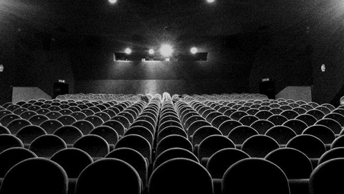 Corrientes artísticas en el cine - 3
