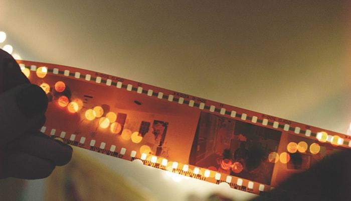 Corrientes artísticas en el cine - 7