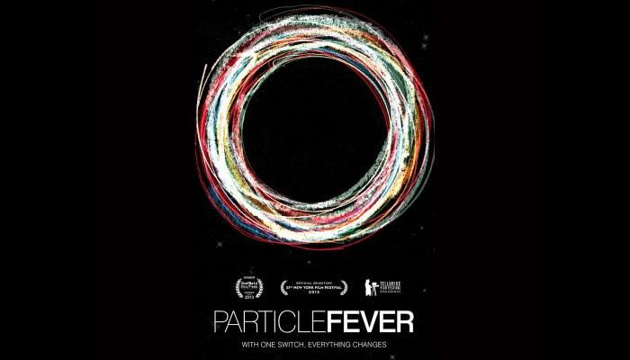 Películas que representan la física teórica - 6