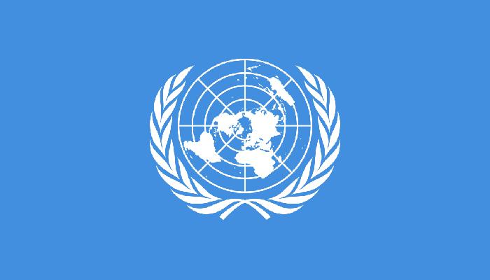 24 de octubre, Día internacional de las Naciones Unidas - 3