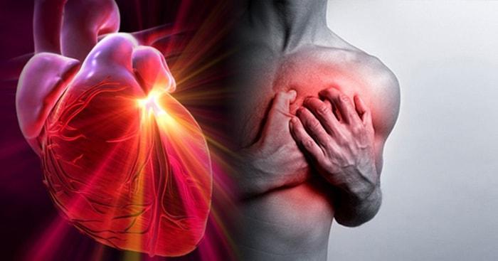 Como sobrevivir a un ataque al corazón cuando estás solo/a - 3