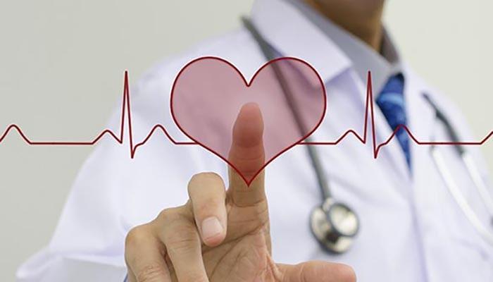 Como sobrevivir a un ataque al corazón cuando estás solo/a - 6