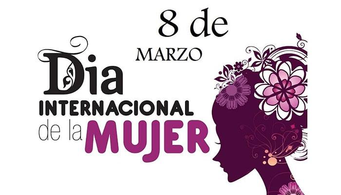 Como surgió el día internacional de las mujeres - 5