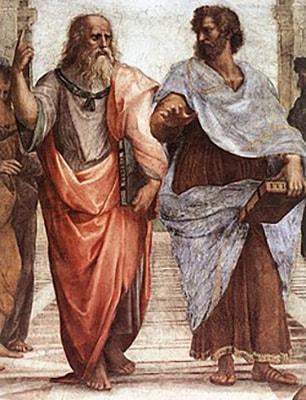 Contribuciones de Aristóteles - 3