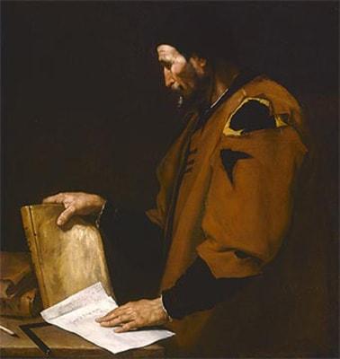 Contribuciones de Aristóteles - 6