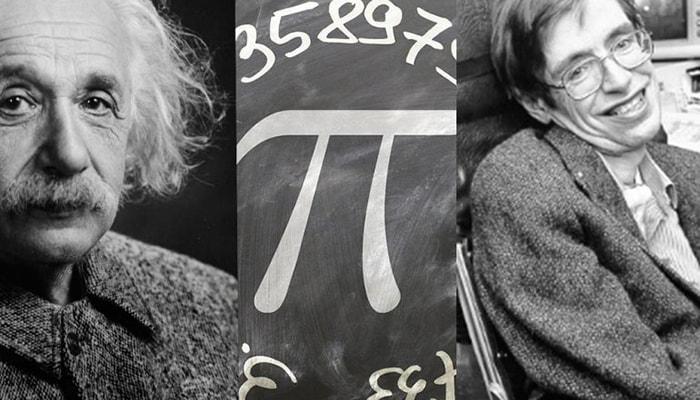 Diversas curiosidades de Stephen Hawking - 5