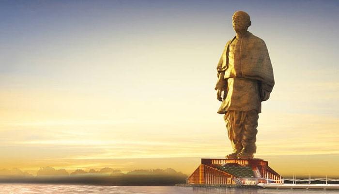 Las estatuas más altas del mundo - 6