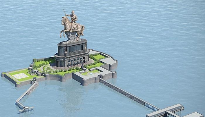 Las estatuas más altas del mundo - 7