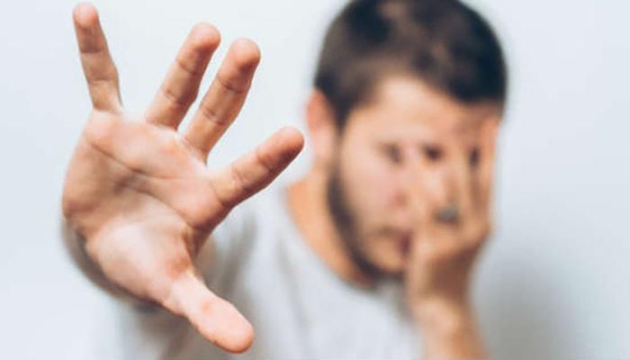 ¿Por qué tenemos fobias? - 2