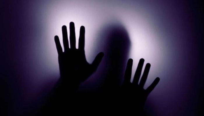 ¿Por qué tenemos fobias? - 5