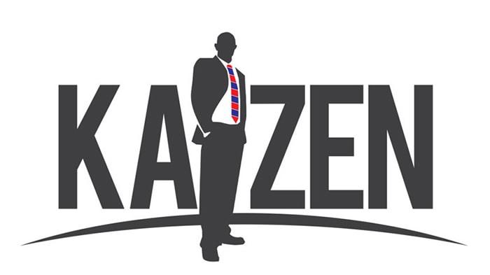 Qué es el Kaizen y como se aplica - 4