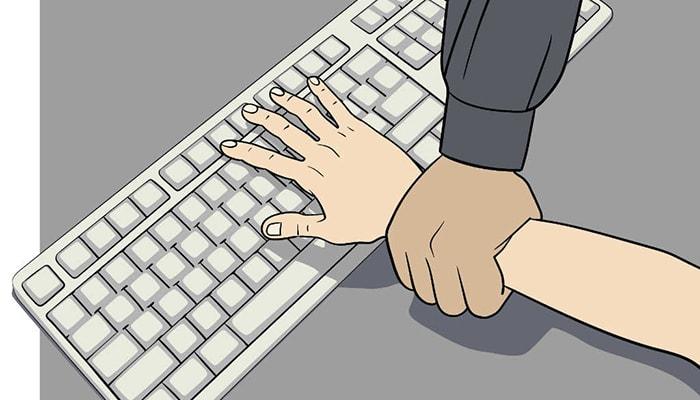 ¿Qué está pasando en internet en estos momentos? - 2