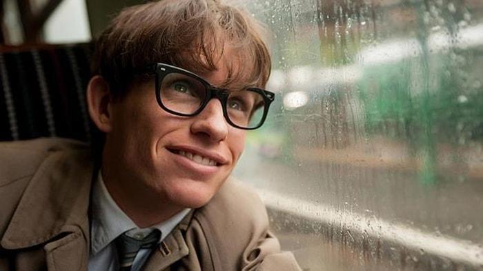 Una gran pérdida para la ciencia: Stephen Hawking - 4