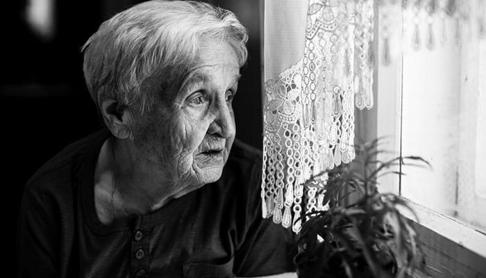 Mal de Alzheimer - 3