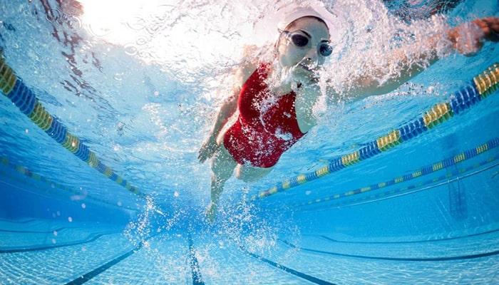 beneficios de la natación 2