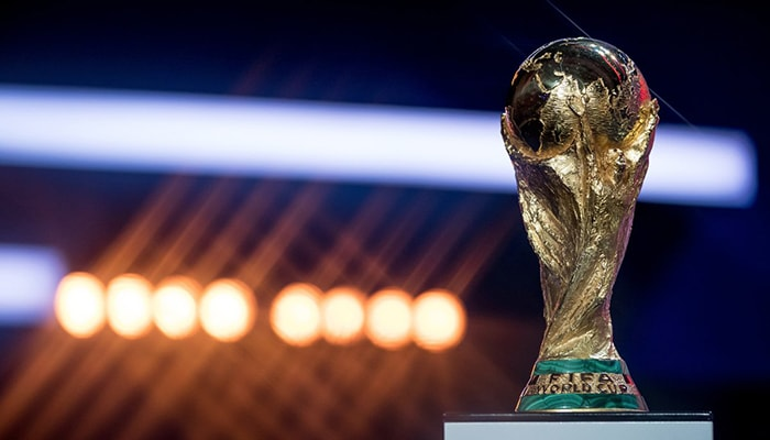 Curiosidades de la copa mundial - 3