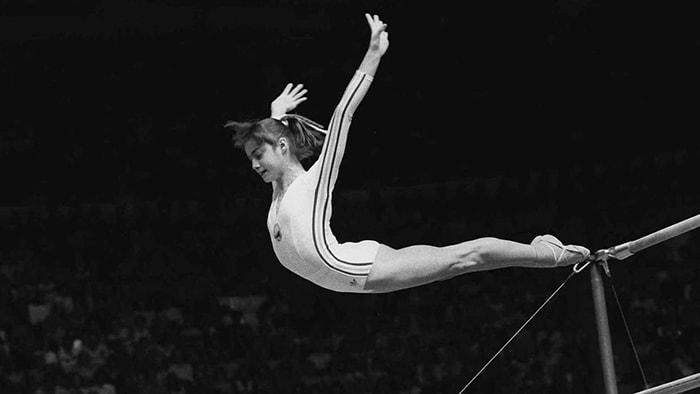 Hitos que marcaron en los Juegos Olímpicos - 6
