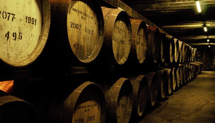 Beneficios del Whisky en tu cuerpo - 1