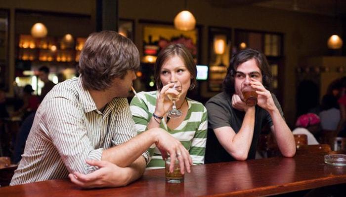 Beneficios del Whisky en tu cuerpo - 2