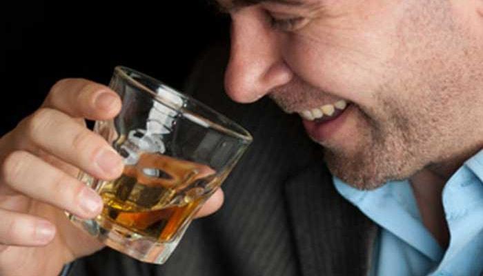 Beneficios del Whisky en tu cuerpo - 3