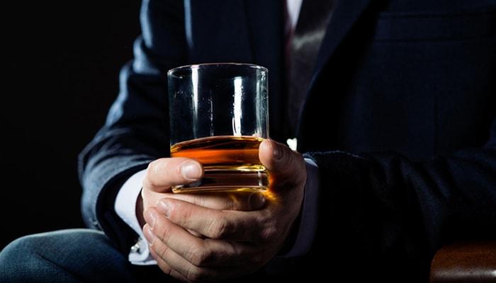 Beneficios del Whisky en tu cuerpo - 4