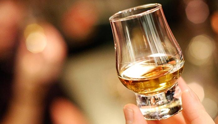 Beneficios del Whisky en tu cuerpo - 5