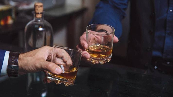 Beneficios del Whisky en tu cuerpo - 6