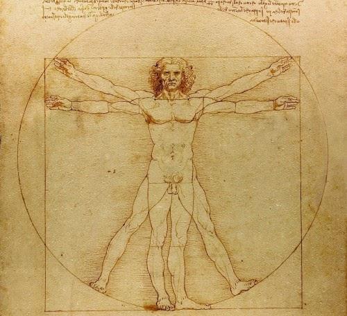 Inventos de Leonardo da Vinci: Parte 2 - 6