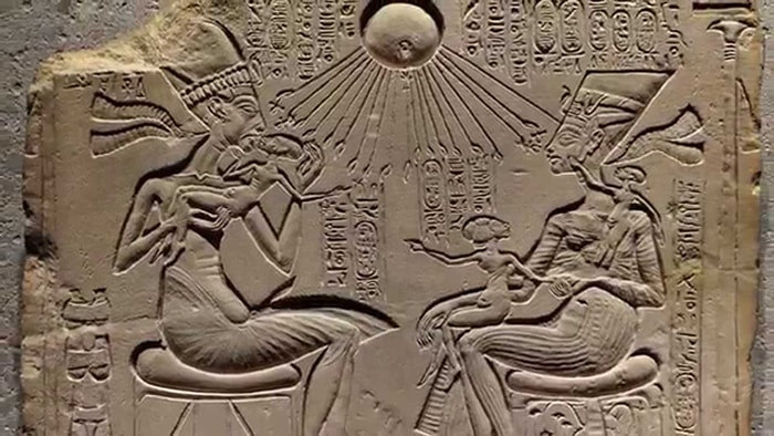 La creación humana por los Anunnakis - 2