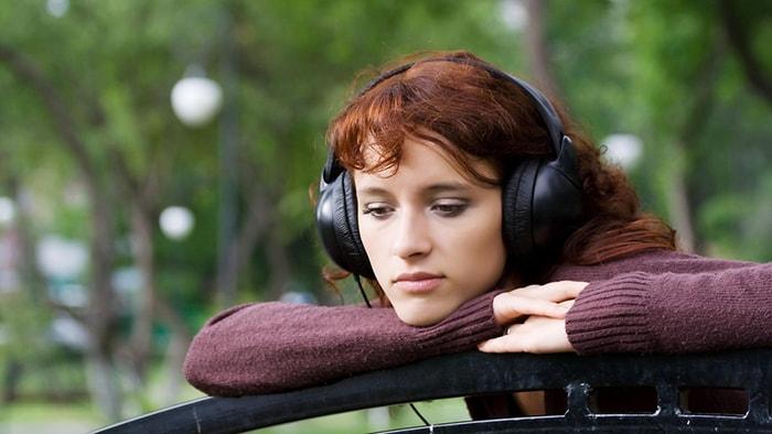 ¿Por qué nos gusta escuchar música triste cuando estamos mal? - 4