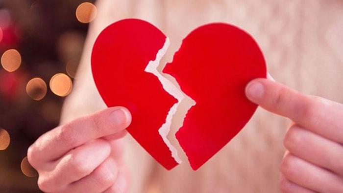 ¿Por qué sentimos que nos parten el corazón? - 2