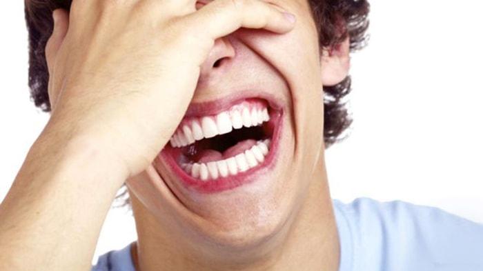 ¿Por qué nos reímos? - 2