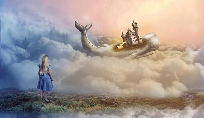 Qué son los sueños lúcidos y como lograrlos - 3