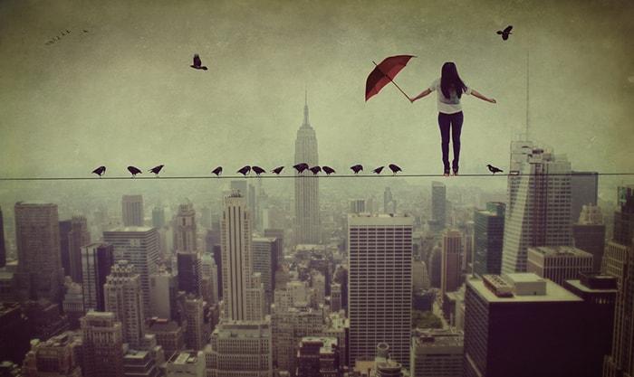 Qué son los sueños lúcidos y como lograrlos - 4