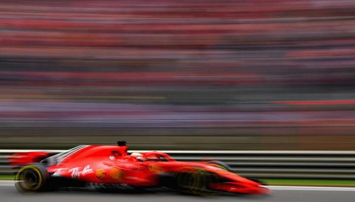 Curiosidades sobre la Fórmula 1 - 3
