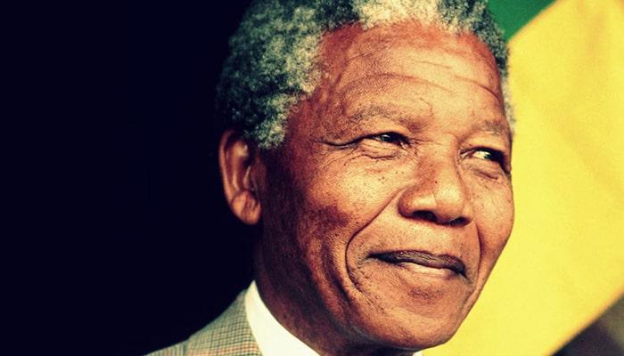 Efecto Mandela, ¿Falsos recuerdos? - 2