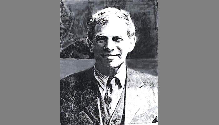 El hombre mas inteligente del mundo: William James Sidis - 7